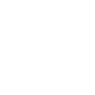 Leistungen_Projektmanagement_Icon